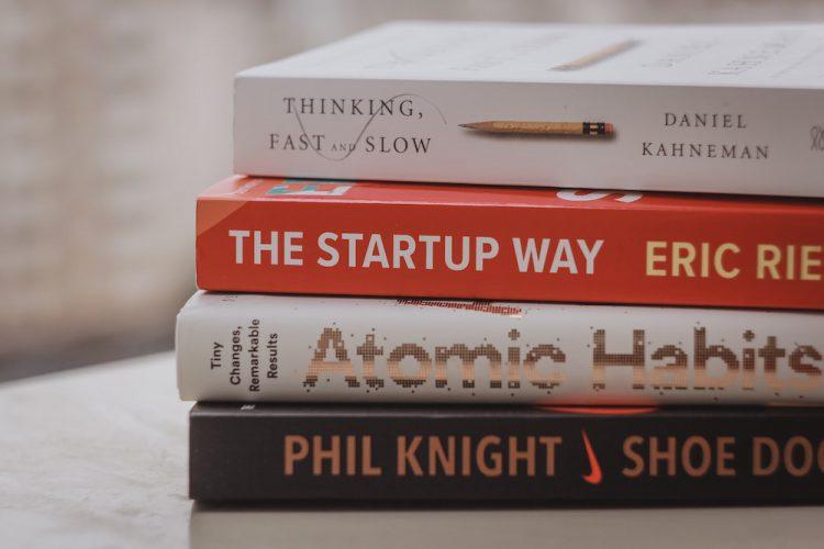 Modelagem de Negócio para Startups