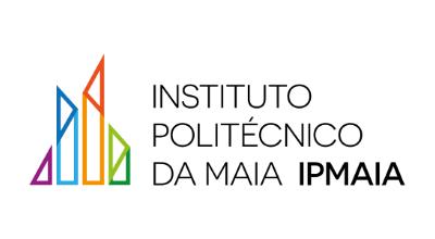 logo-ipmaia
