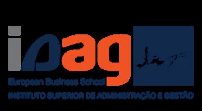 logo-isag