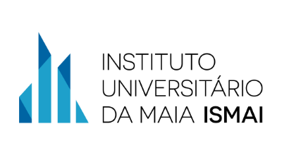 logo-ismai