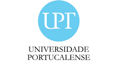 logo-upt
