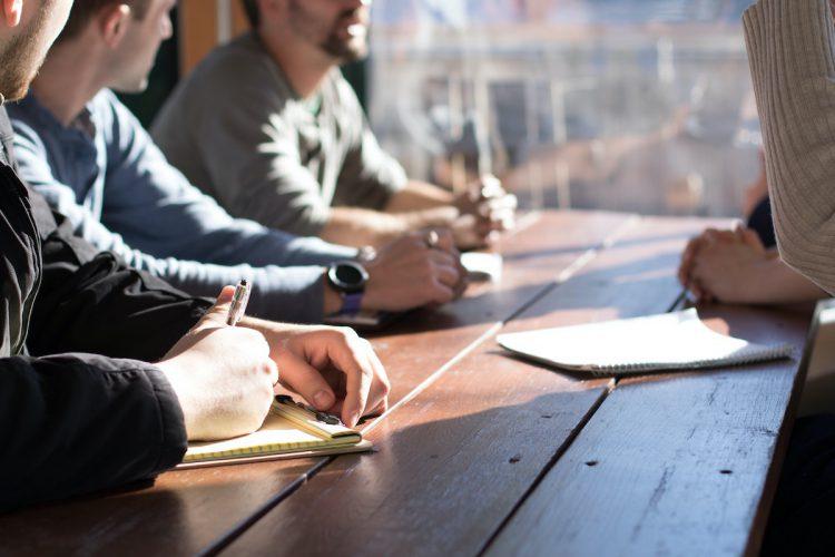 Qualificação de Pessoas, Ética & Compliance