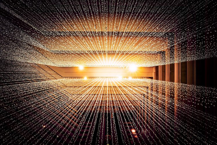 Inovação, Empreendedorismo & Transição Digital