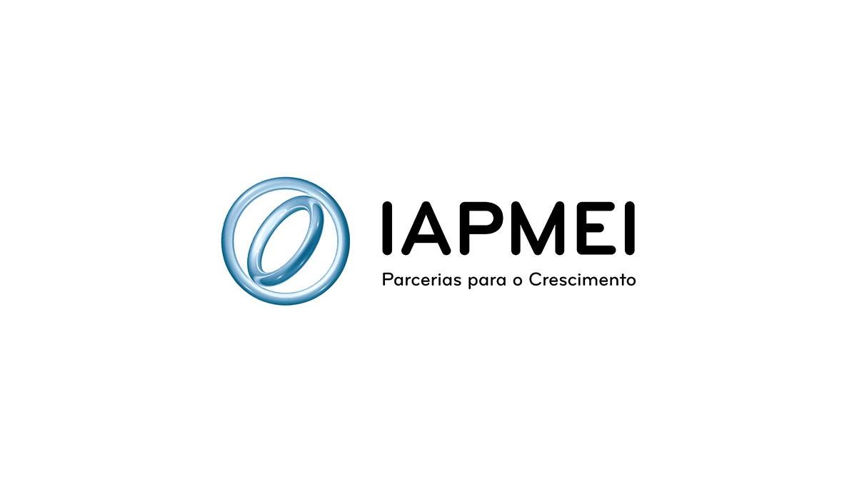 10. IAPMEI