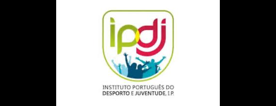 11. IPDJ