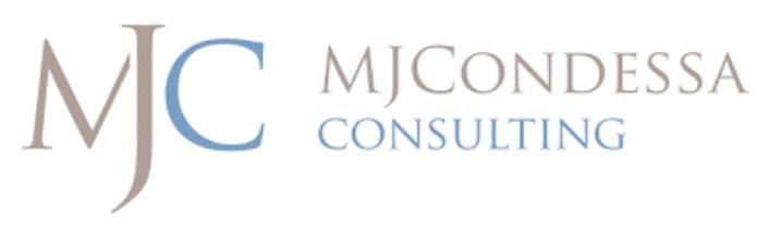 11. MJC