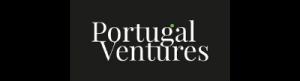 12-Logo_PV_Vertical_RGB_04
