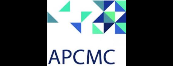 2. APCMC