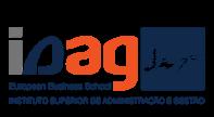 3-logo-isag