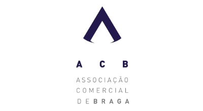 3. ACB