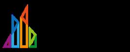 4-logo_ipmaia_site_logo_ipmaia_small