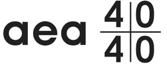4. AEA