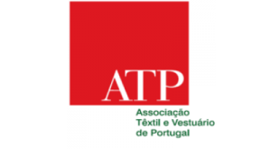 4. ATP