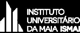 5-logo-ismai