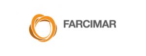 5. FARCIMAR