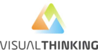 6. VISUAL THINKING