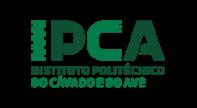 7-IPCA-Logo_rgb_v2