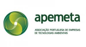 7.APEMETA-e1549900126910-770x439_c