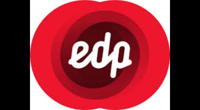 9. EDP