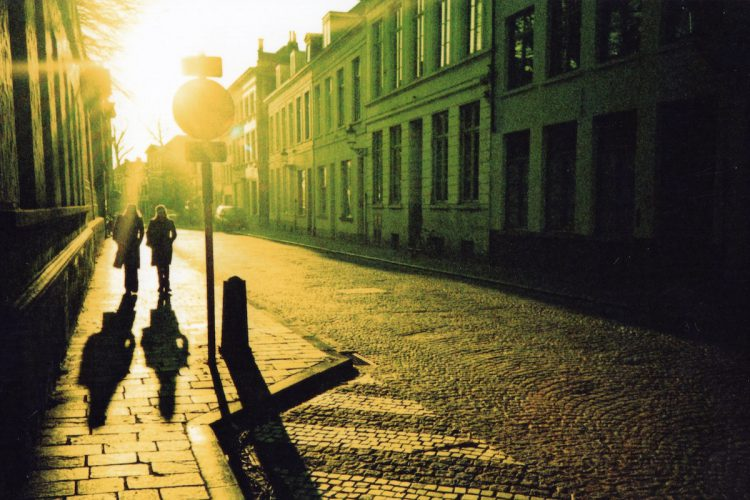 City Marketing – Marketing Verde para as Organizações