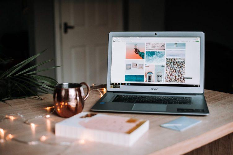 E-Commerce e Transformação Digital